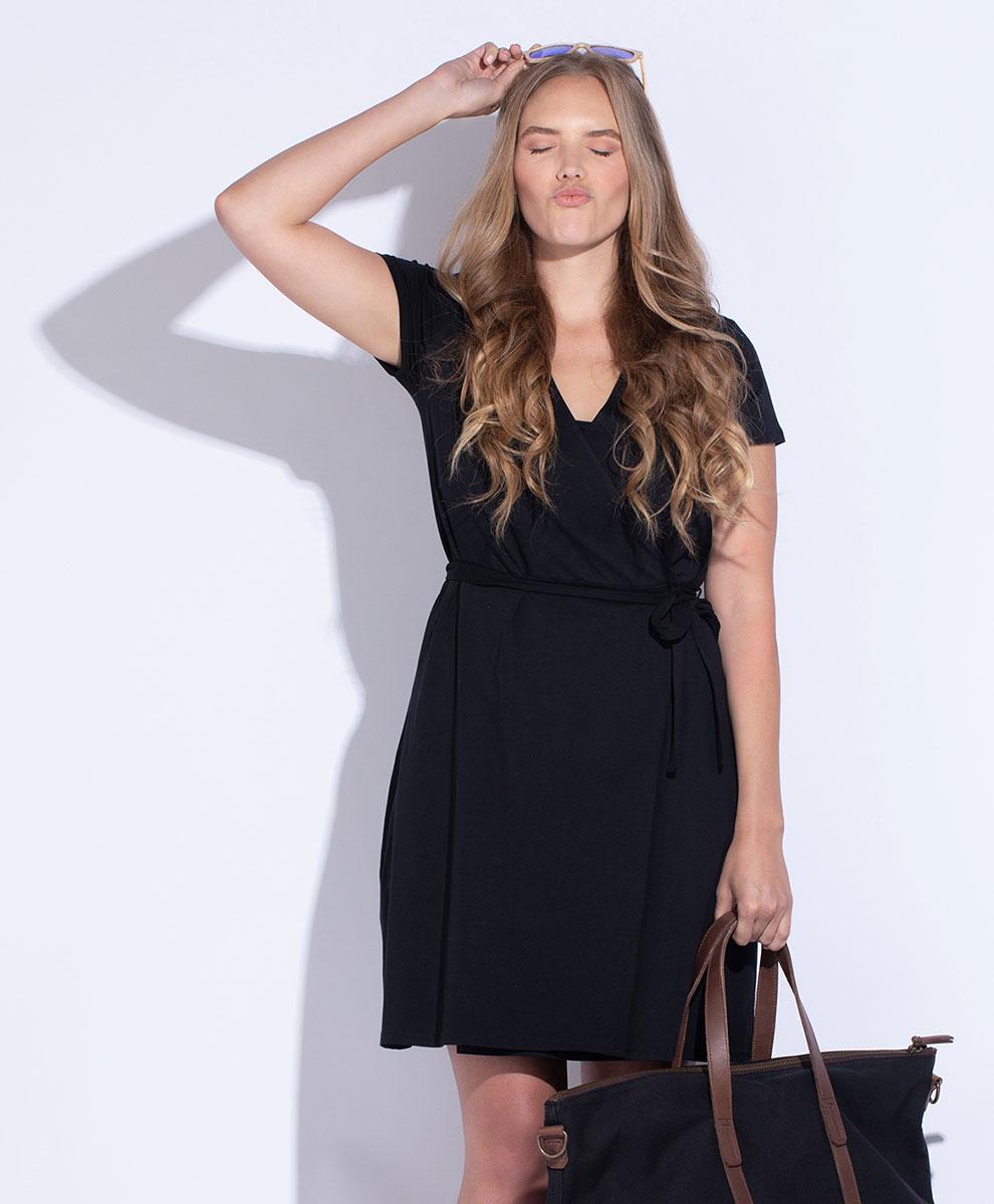 pact-organic-wrap-dress