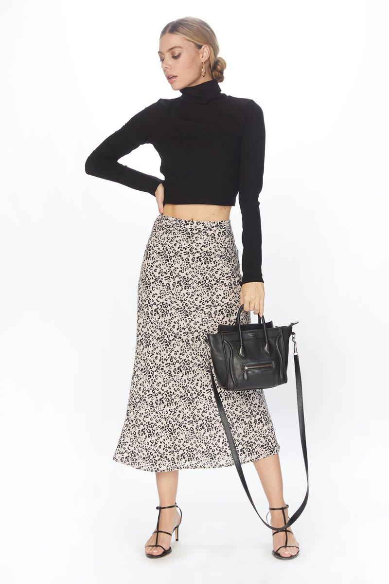 flynn-skye-leopard-slip-skirt