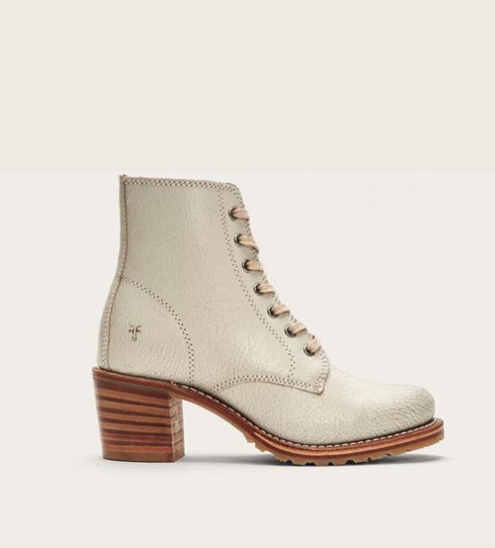 frye-sabrina-lace-up-boot