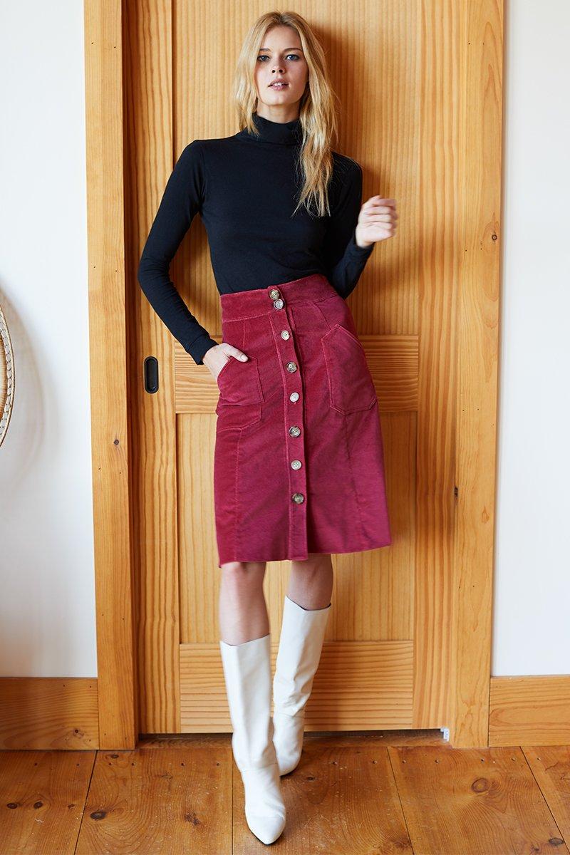 emerson-fry-margot-skirt