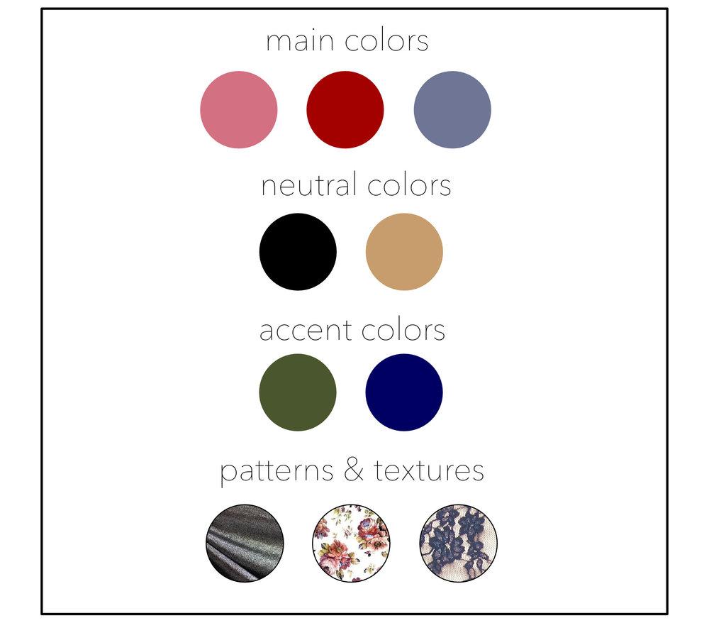 color-palette-example