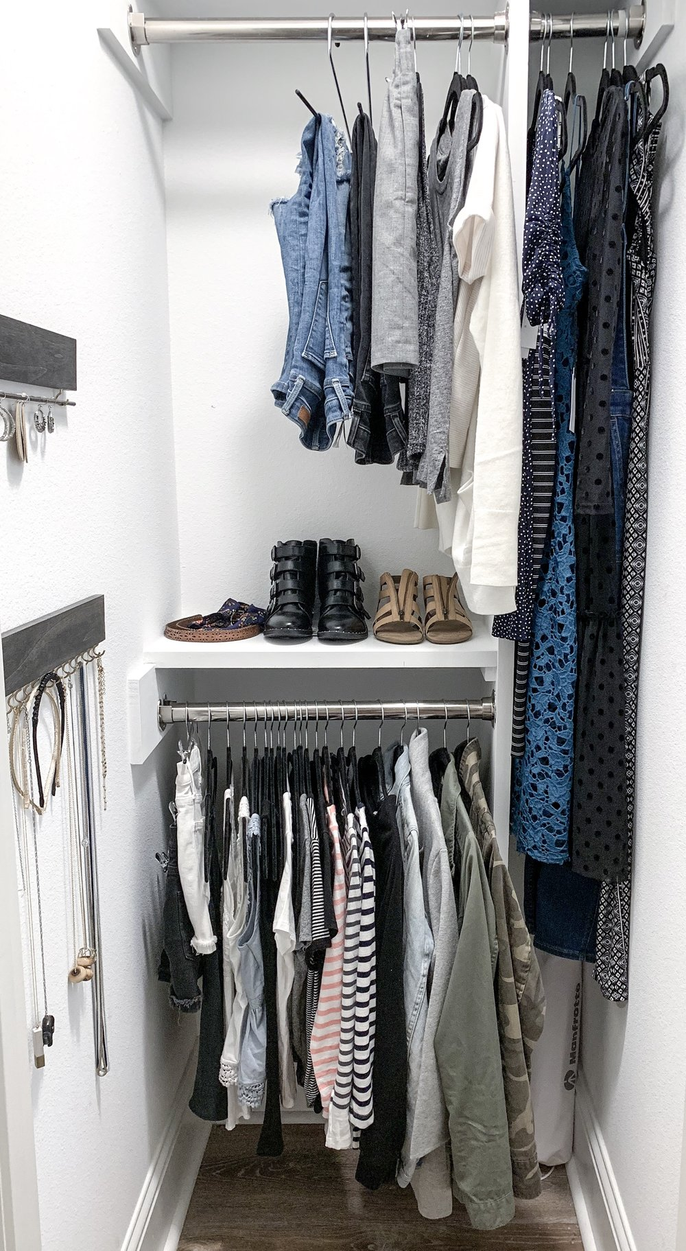 cleaned-out-closet