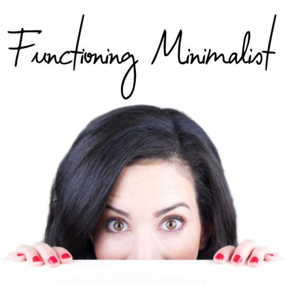 functioning-minimalist-podcast