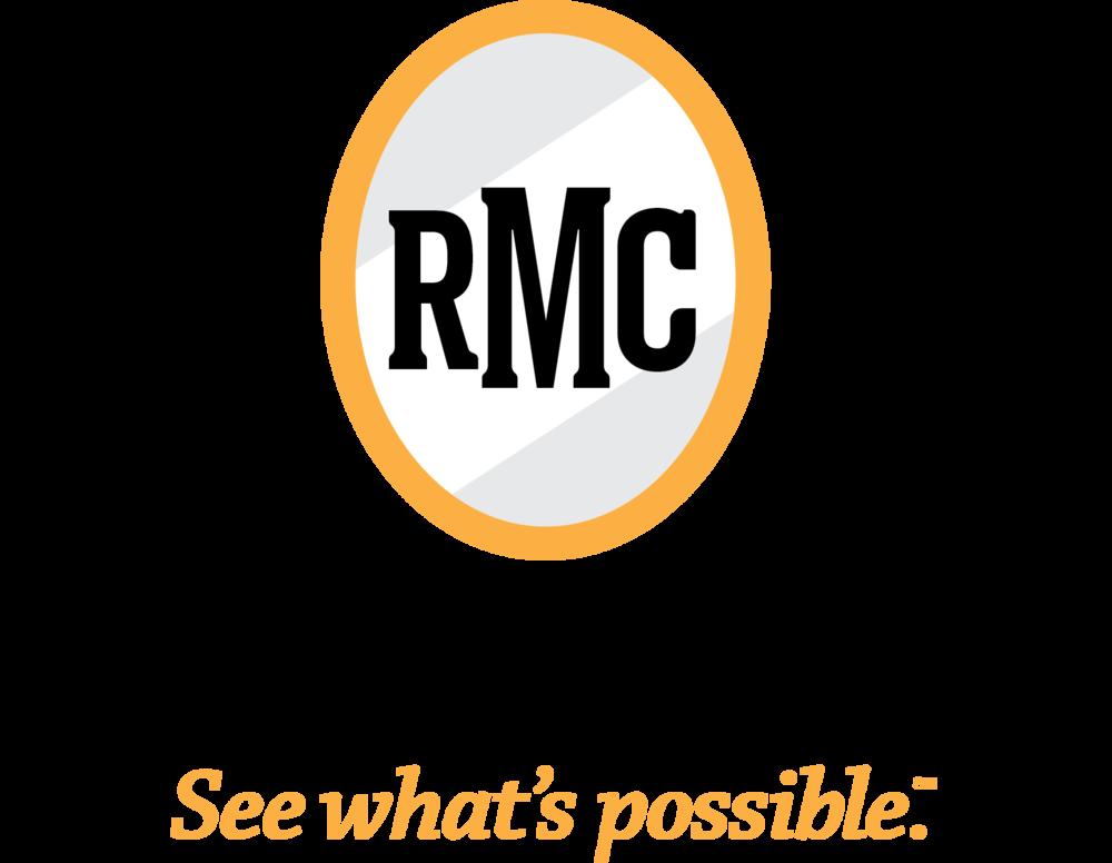 RMC Properties Logo.png