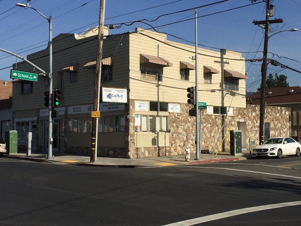 3100 Fruitvale Avenue, Oakland