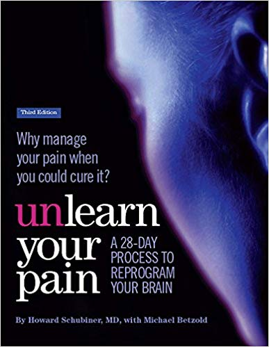 Unlearn Your Pain book cover.jpg