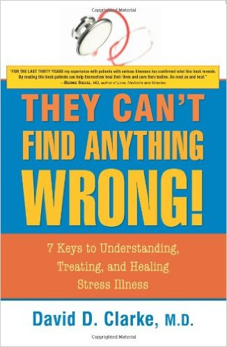 They Can't Find Anything Wrong book.jpg