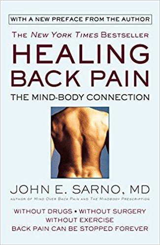 Healing Back Pain Dr. John Sarno book cover.jpg