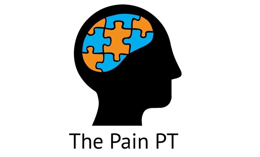 The Pain PT logo.jpg