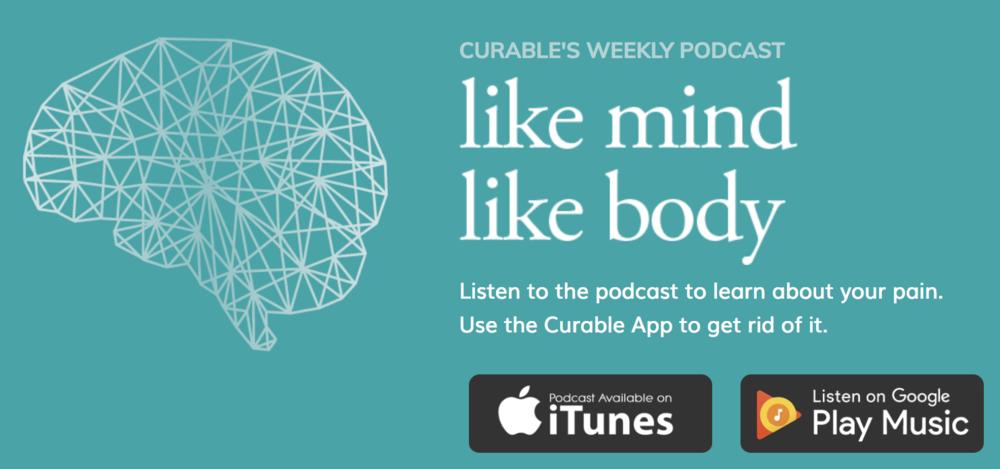 Curable podcast.jpg
