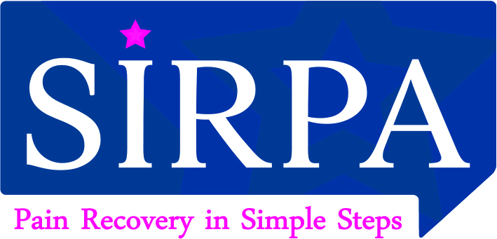 SIRPA Recovery Program