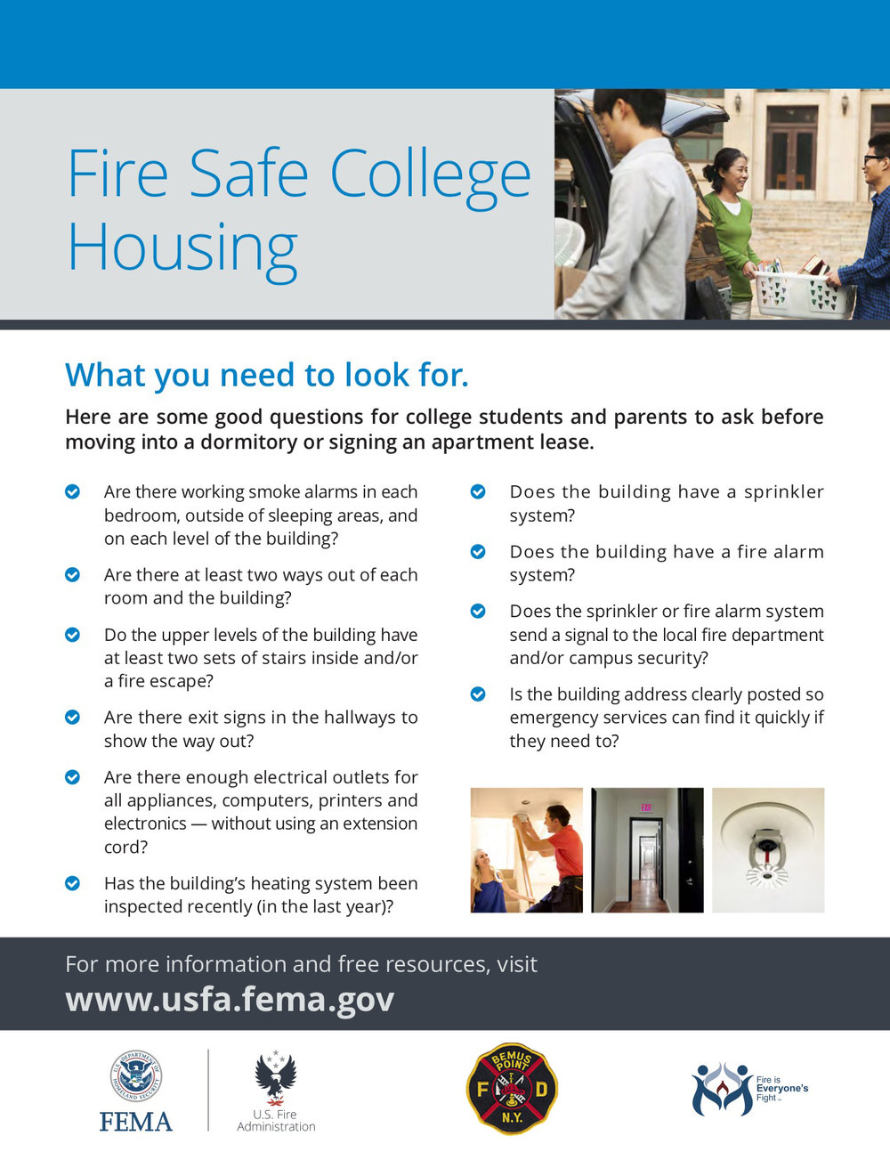 campus_fire_safety_flyer.jpg