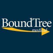 bound-tree-medical-squarelogo.png