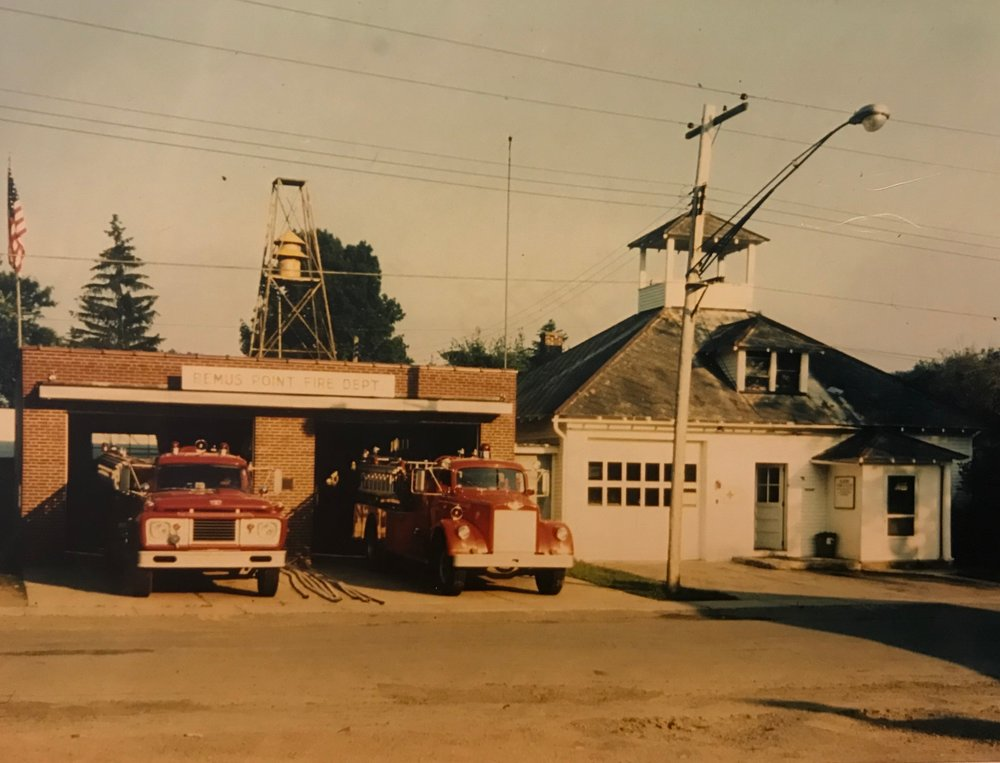 fire hall 1993.JPG