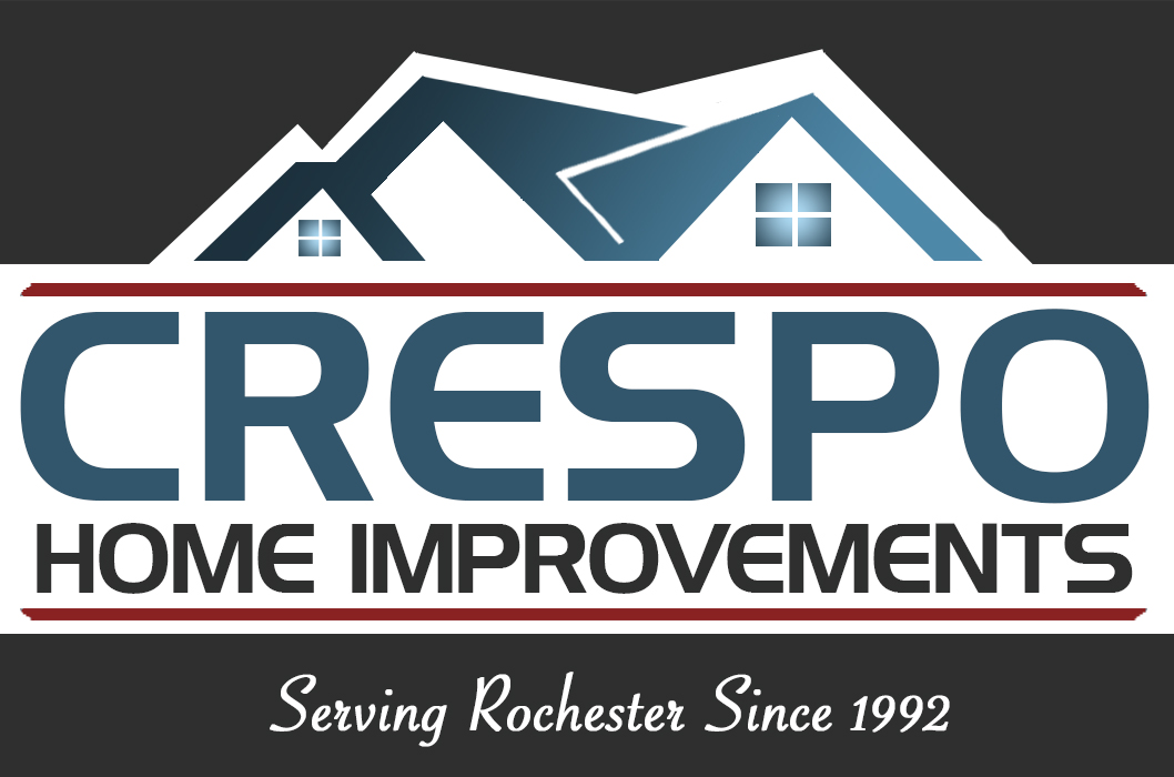Crespo Home Improvements