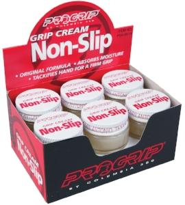 Grip Cream- $3.00
