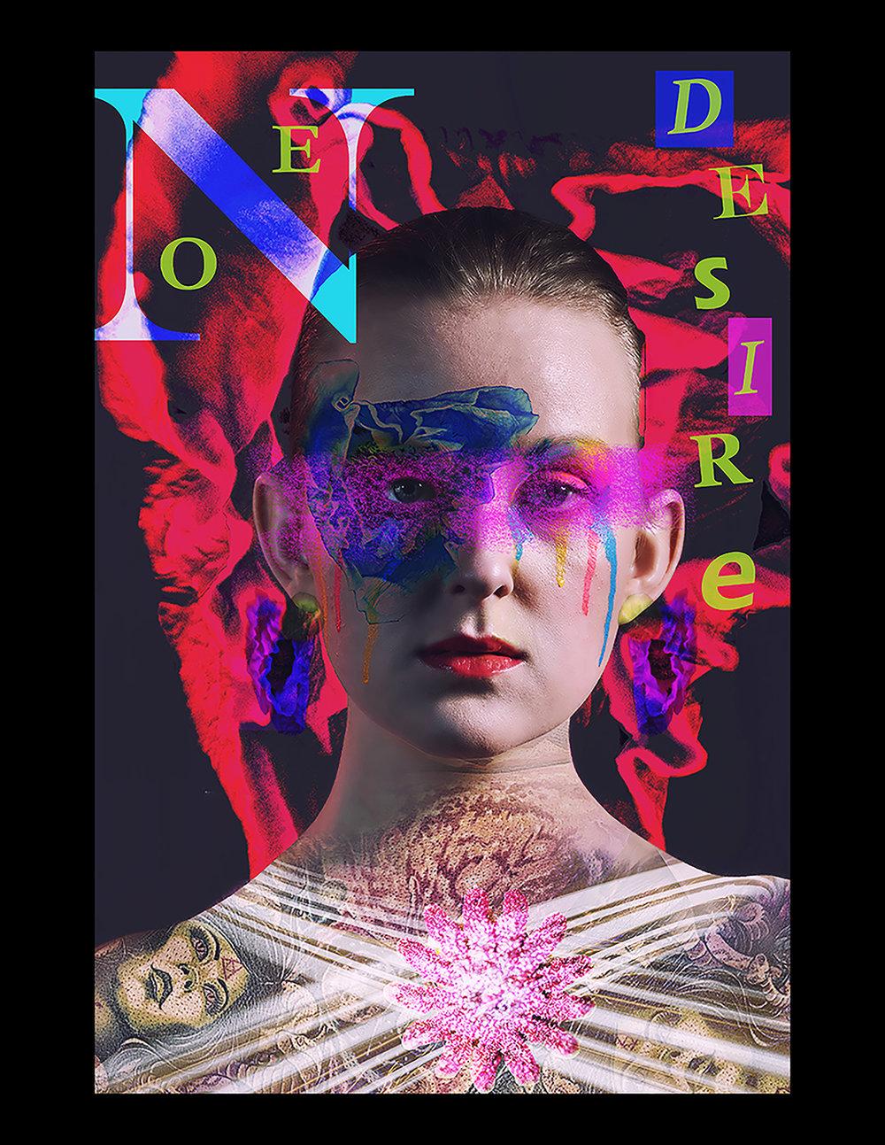 One_Desire.jpg
