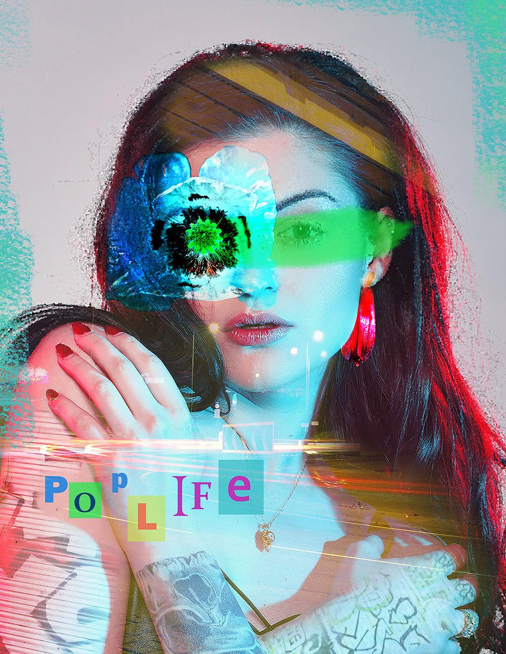 POP_LIFE.jpg