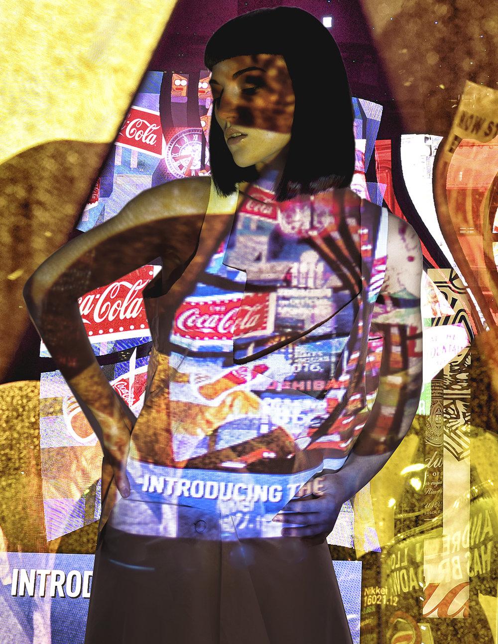 Carnival of Consumerism I.jpg