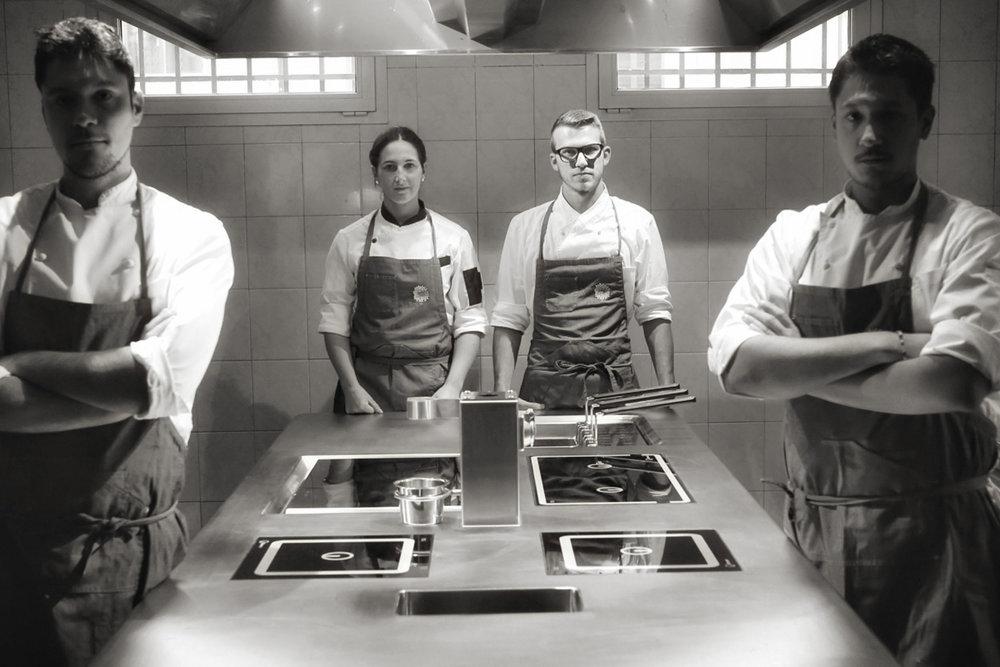 chiara_sonda_design_piatto_stampo_chef.jpg