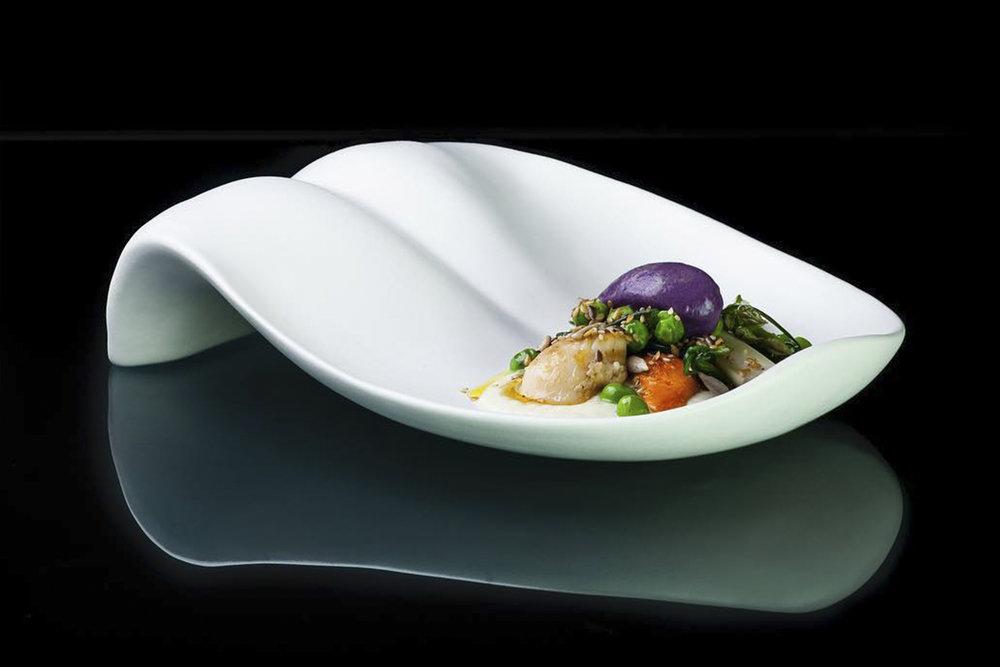 chiara_sonda_design_piatto_lingua_chef.jpg