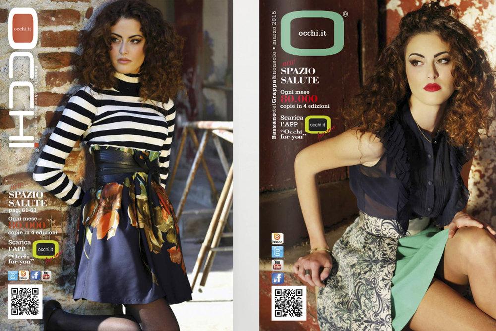 chiara_sonda_fashion_dada.jpg