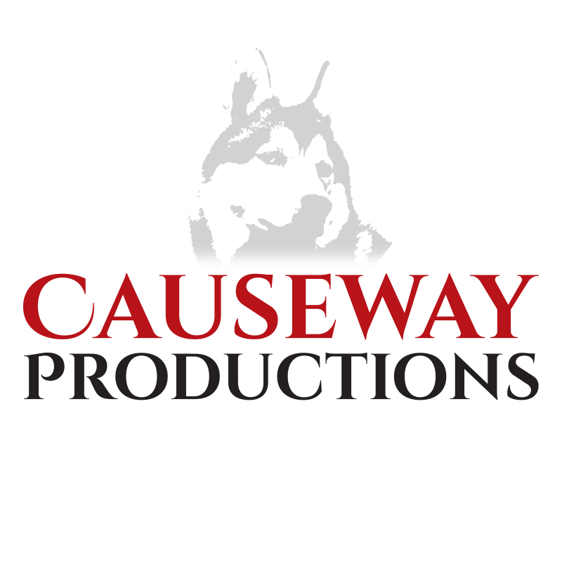 Causeway Productions