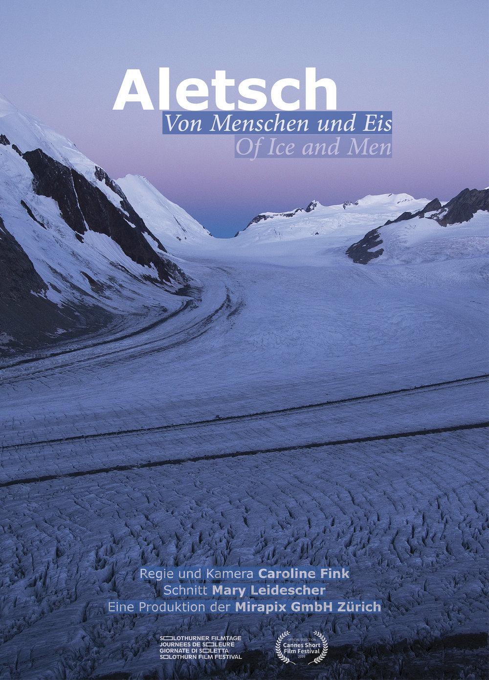 Aletsch Poster.jpg