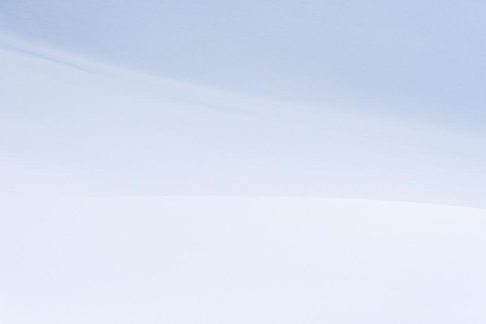 Silence_Web-13.jpg