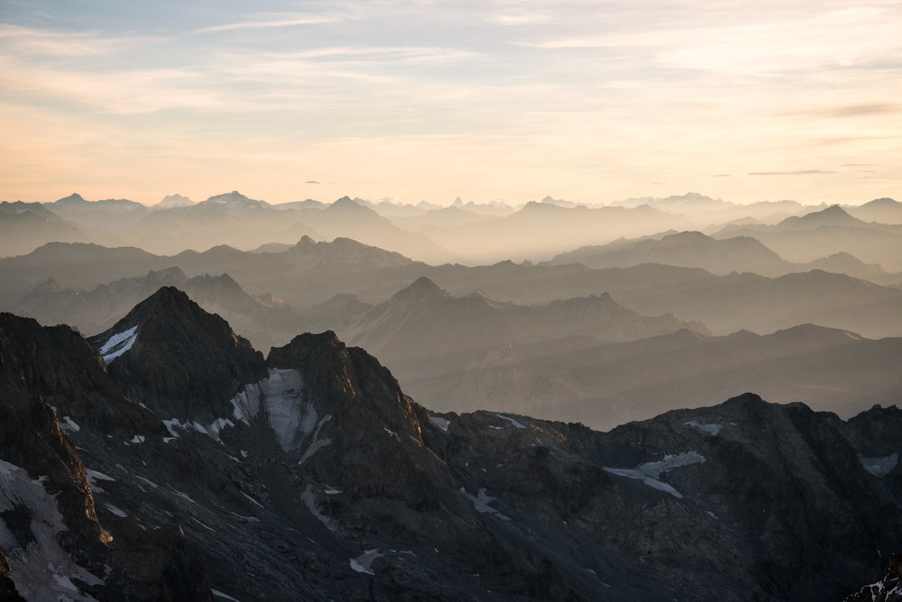 Web_Summits-14.jpg