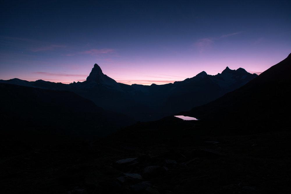 Web_Summits-10.jpg