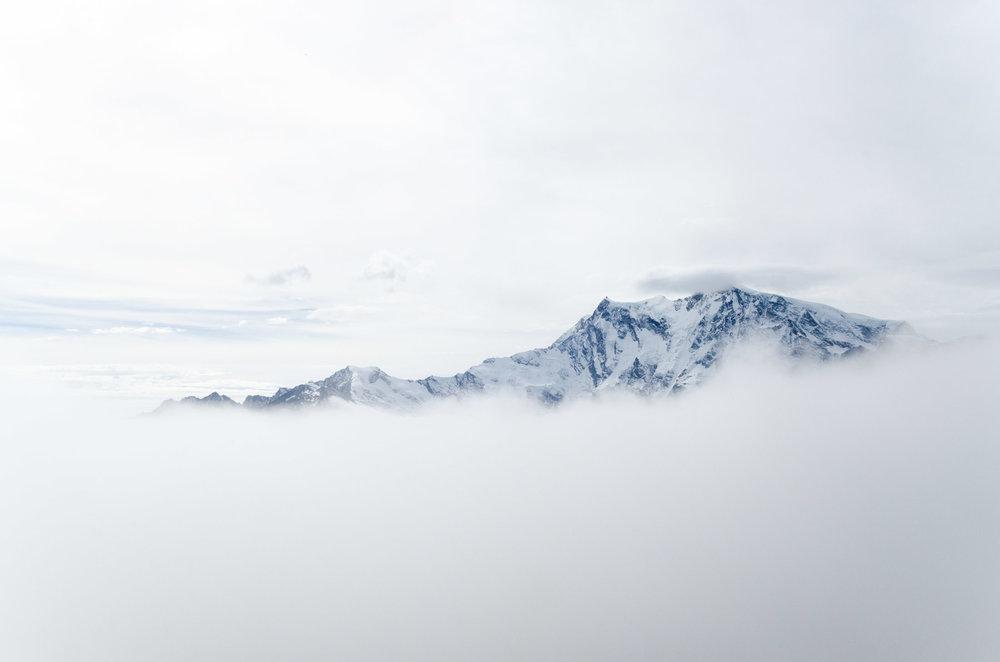 Web_Summits-8.jpg
