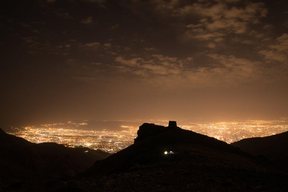 Tehran/Iran