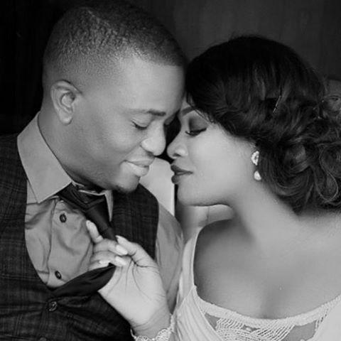 My partner in crime is getting married 😭 #SeizeTheBae #UpfrontAndPersonal #NoReturnForMarket #ToolzDay #Tunday #TSquare #TSquare2016  #MarryThatGirl #NoReturnForMarketOh #EverSoMuchlyExcited #ToluToolzWithTheToolzToMakeTheBoySurrender