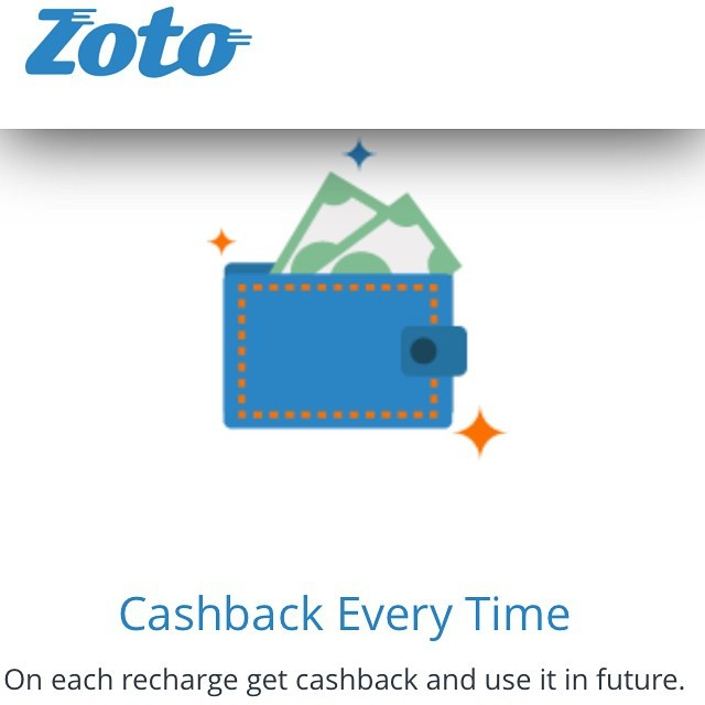 I just downloaded #Zoto in the Google Play Store to try it out before it officially launches, I love 😍!      No more battling with GTBank's online banking mission just to top up my airtime. No more searching for recharge card on the streets like a crackhead when network/online banking's being dodgy. Zoto.com.ng for the win! 👯    #ItsTheSimpleThings. The little things in life that make the big things count. Simple #Innovation that makes my life in Lagos easier. Now, if only the app can hook me up with fuel too. Or can it? 👀 #MyZoto