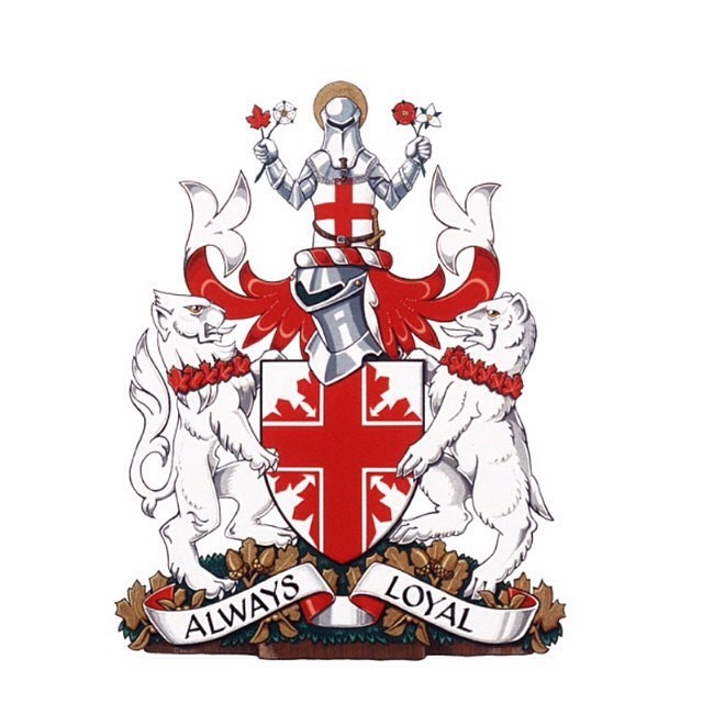 Today, I celebrate the protector of the #English, #StGeorge, the Patron Saint of #England.   Happy #StGeorgesDay  #BlackBritish by way of #Ogori. My #Heritage and I am #ProudToBeEnglish