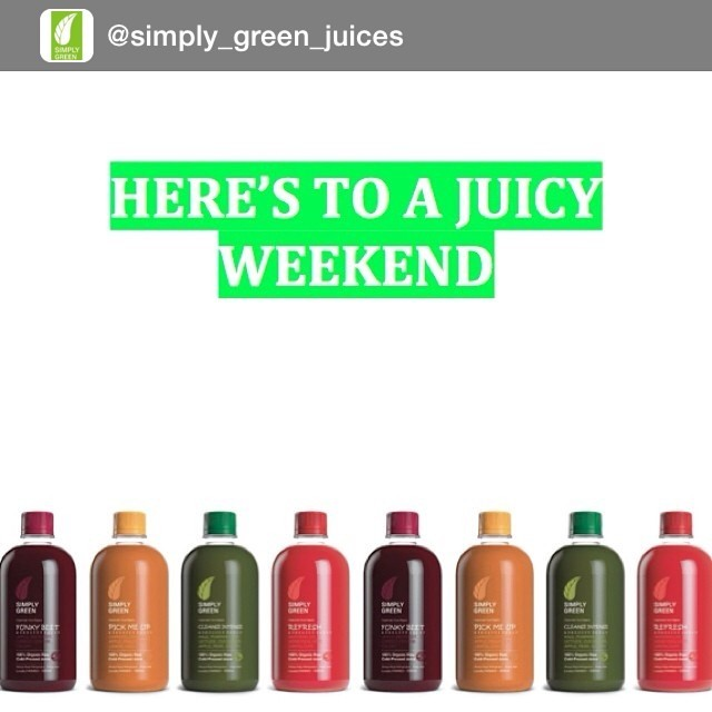 Good people, run, skip, jump and visit @simply_green_juices website to find out about these sexy ass bottles of nutritious goodness. #ThankMeLater #LocallyFarmed #ColdPressed #Organic #Unpasteurized ditch the dodgy juicers and smoothies that do nothing for you #GameChanger #NoMoreDirtyLooks aye caramba! 💃👯