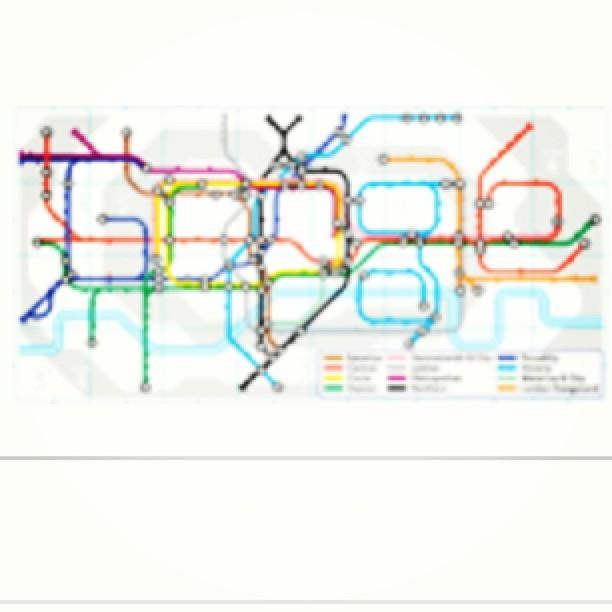 #Google #UK #Stan