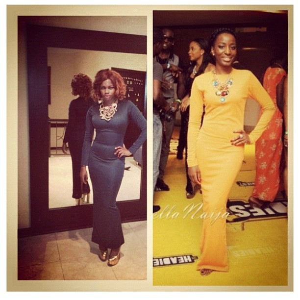 lovelespace :     #obsidian #N10000 #lespace @theobsidianway @orekagodis     One for the wardrobe!