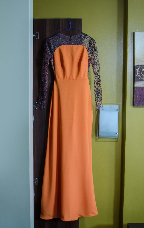 Peridot-Mo-Abudu-50-Dress.jpg