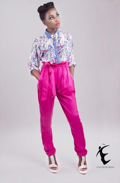 Oreka-Godis-models-for-Eclectic-by-Sasha-4.jpg