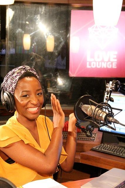 Oreka Godis - host - presenter - anchor - Love Lounge - late night - talk show.jpg