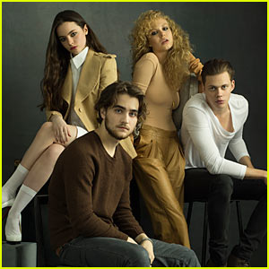hemlock-grove-cast-photos.jpg
