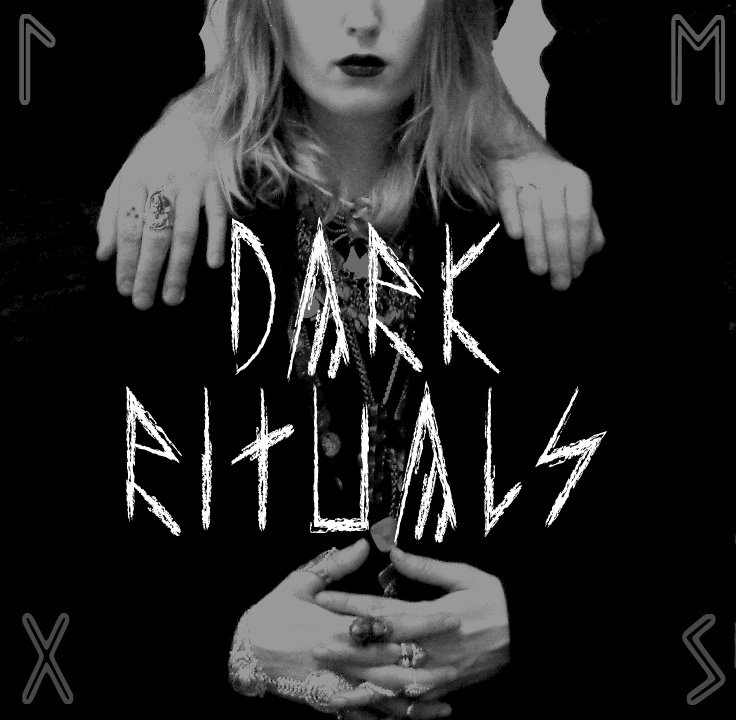 dark rituals.jpg