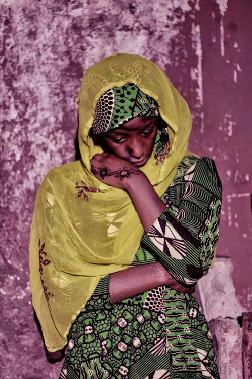 afrinolly ford foundation oreka godis timothy short film.jpg