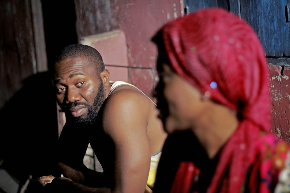 afrinolly ford foundation oreka godis timothy short film ejiro.jpg