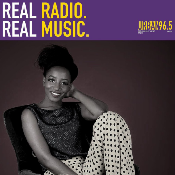 Oreka-Godis-Urban-96-FM-Lagos.png