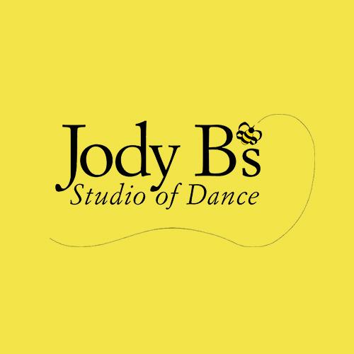 Jody B.jpg
