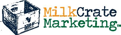MilkCrateMarketing.png