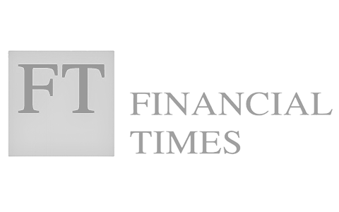 financial-times-logo-transparent-ft1.png